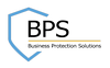 Business Protection Solutions Logo